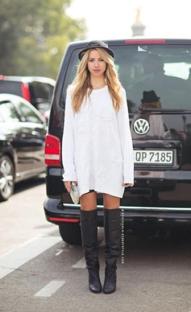 over-the-knee-boot3
