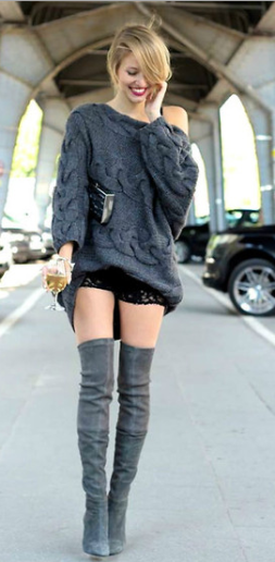 over-the-knee-boot6